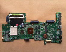 For ASUS K72DR motherboard mainboard REV:3.0 60-NZWMB1000 Free shipping