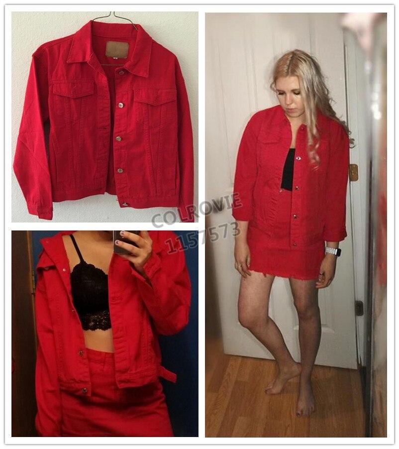 jacket180517950