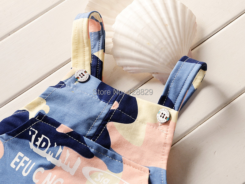 Kids Outfits (11)