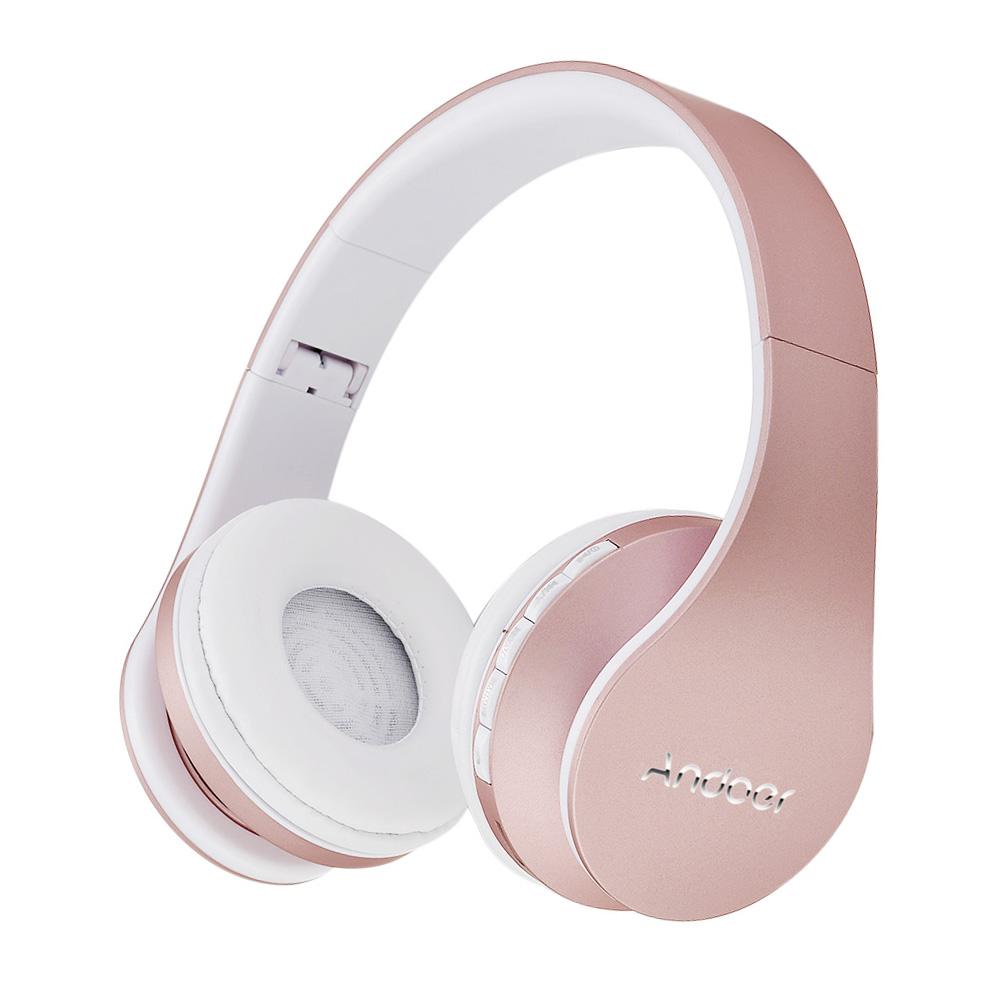 HTB1gtRkPFXXXXapXFXXq6xXFXXXF - Andoer LH-811 Digital 4 in 1 Multifunctional Stereo Headphones
