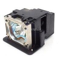 Ersatz Projektorlampe VT60LP/50022792 für VT46/VT46RU/VT460/VT460K/VT465/VT475/VT560/VT660/VT660K