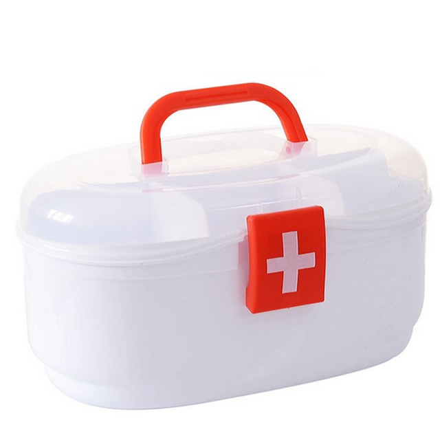 emergency first aid in the care The emergency first aid at work course this is a one day  qualification the  course is suitable for anyone who has, or is responsible for the care of children.