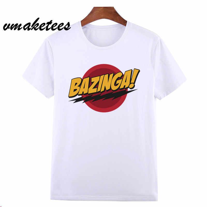 The Big Bang Theory Sheldon Penny Мужская футболка Летняя футболка с короткими рукавами модная Новая мужская футболка HCP4564