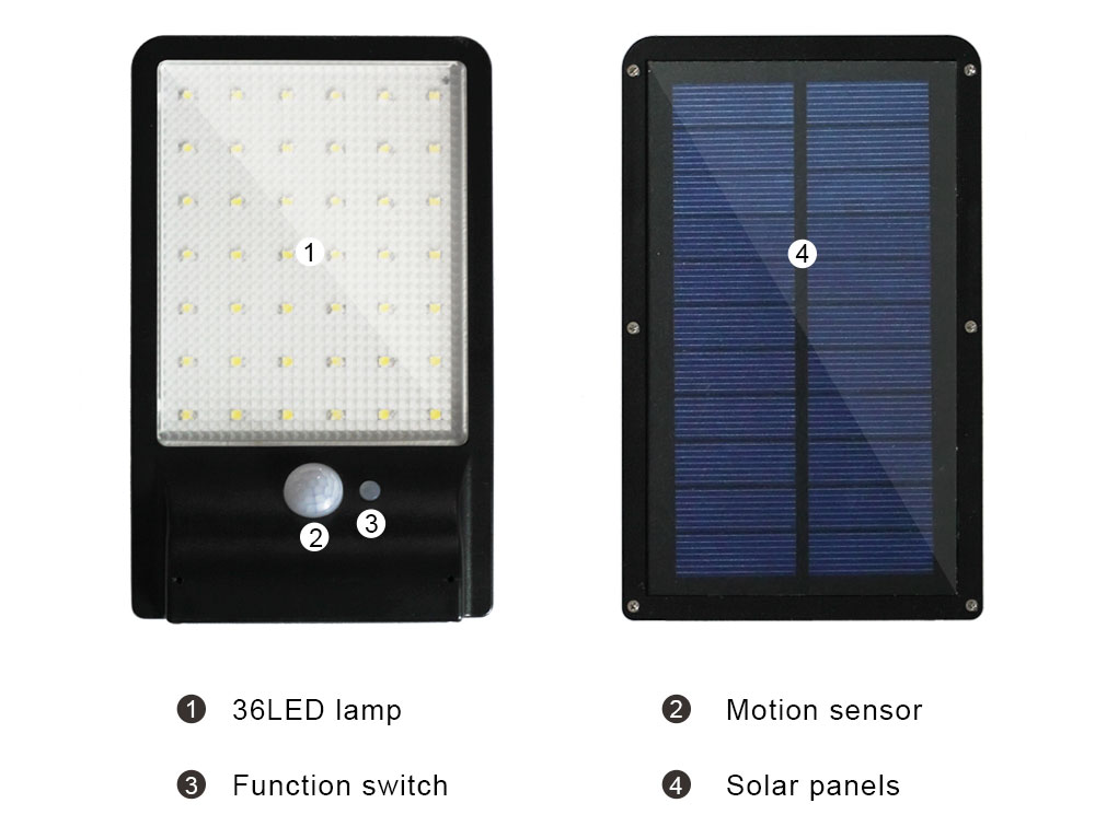 solar-motion-sensor-light-xiangqing_05