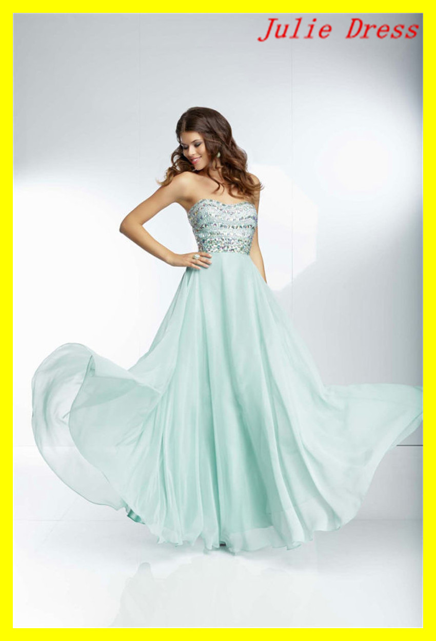 Outstanding Prom Dress Bra Gallery - All Wedding Dresses ...