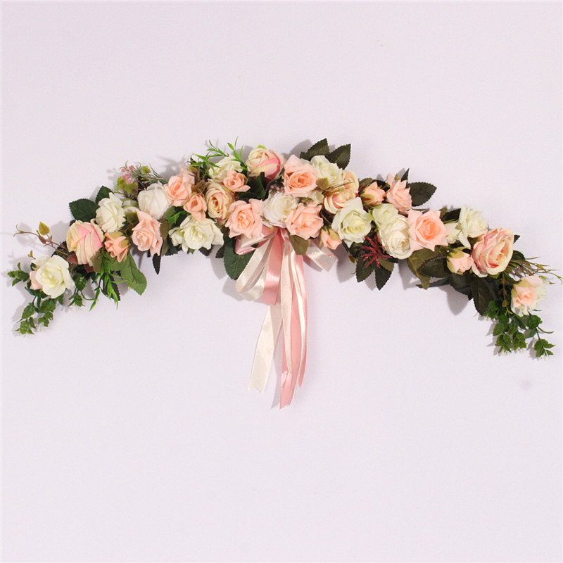 Garland In Floral Ac Moore Summer