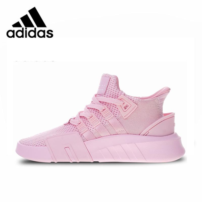 adidas eqt bask adv pink 0a34d8