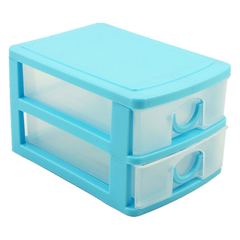 Desk Storage Containers Promotion Shop For Promotional