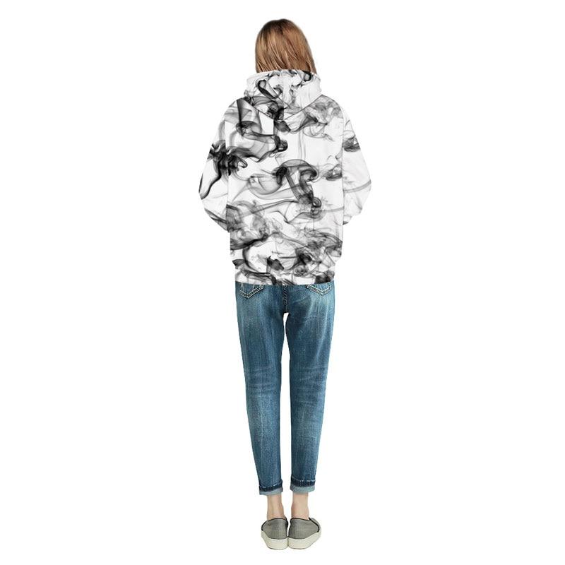 mr.1991inc new fashion men/women 3d sweatshirts print watercolor dreamy smoke lines thin style autumn winter hooded hoodies Dreamy Smoked Lines  Hoodies HTB1gtVCSpXXXXcoXFXXq6xXFXXXI