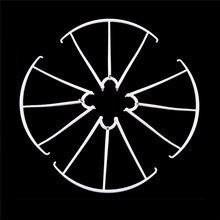 Syma X5C Propellers Set