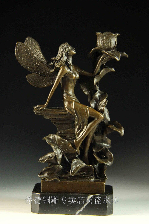 Online Get Cheap Garden Statues Sculptures Aliexpresscom