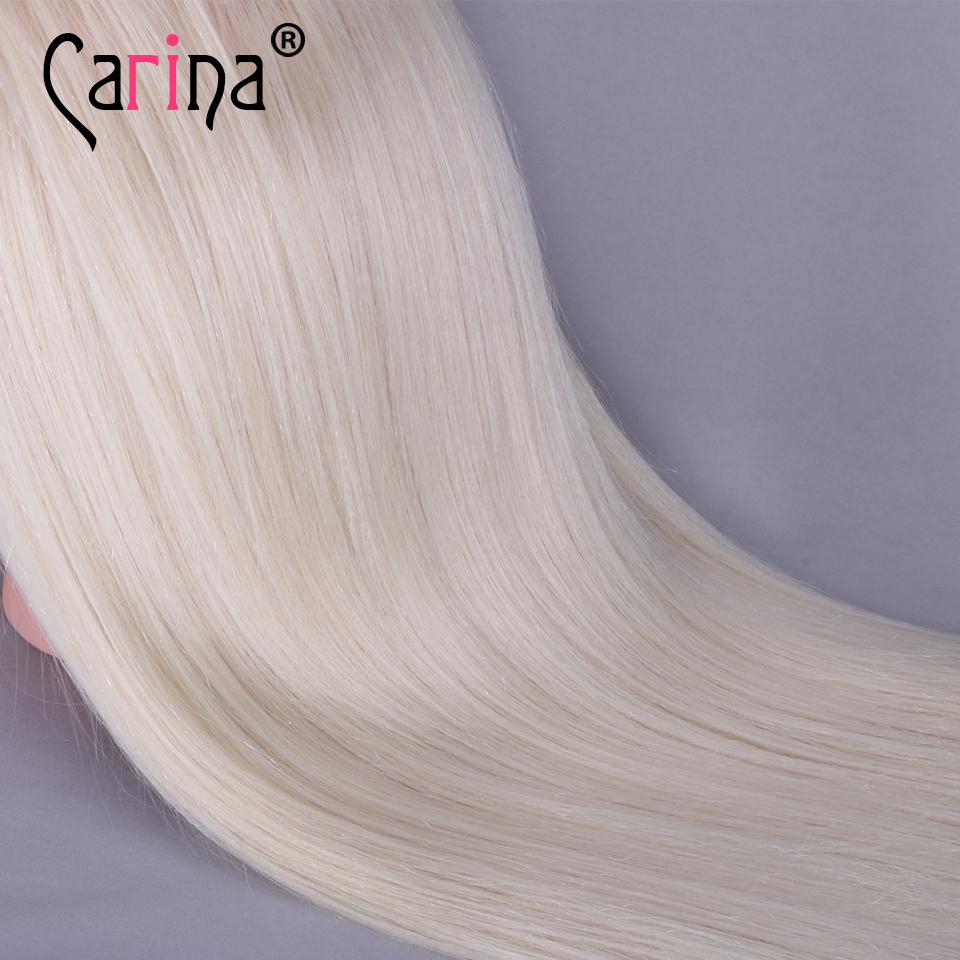 Blonde Dummy Mannequin Training Head Hair Styling Long Hair Mannequin Cosmetology Mannequin Heads Hair Models Made in Mannequins from Home Garden