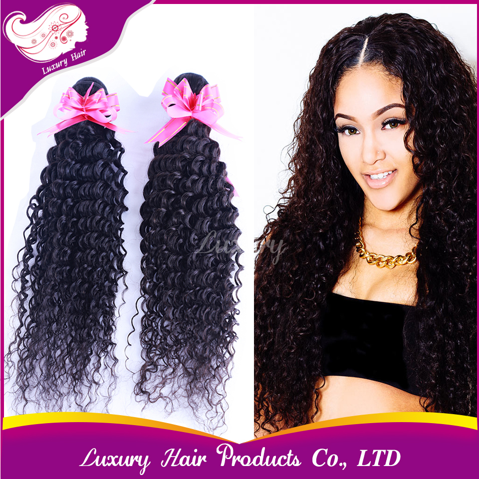 How to braid hair for curly weave images hair extension hair hair weave in bulk picture more detailed picture about luvin luvin hair products eurasian virgin hair pmusecretfo Gallery