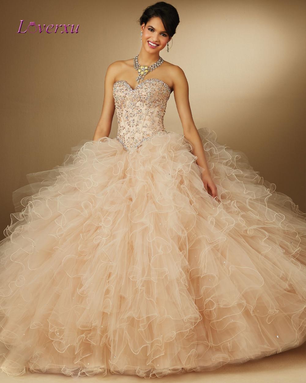 Designer Debutante Dresses Reviews