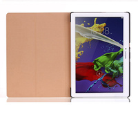 100Pcs Lot Strong Case Cover For Lenovo Tab2 Tab 2 A10 70 A10 70 A10 70F
