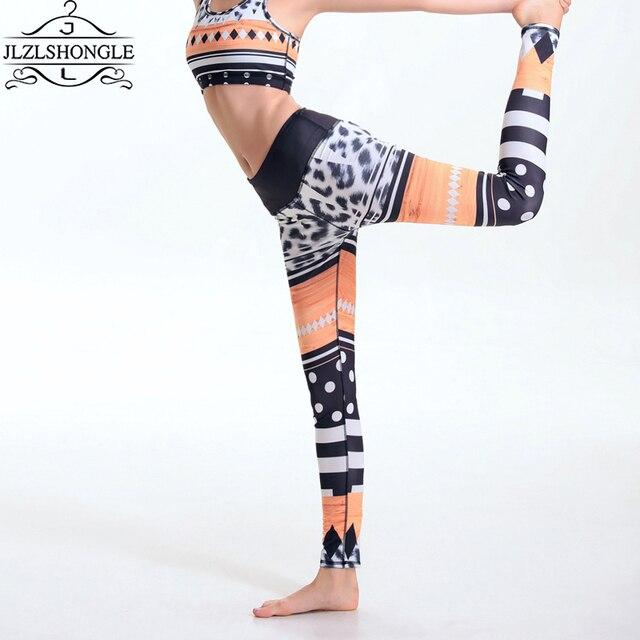 Fitness Pants Famale Quick Dry Women Leggings 2016 Soft 3 Color For Choose Silm Leggins Fitness Leggings Plus Size Pants Trouser