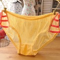 kids underwear print lace muti-color child panties girls underwear kids panties children girl underwear kids
