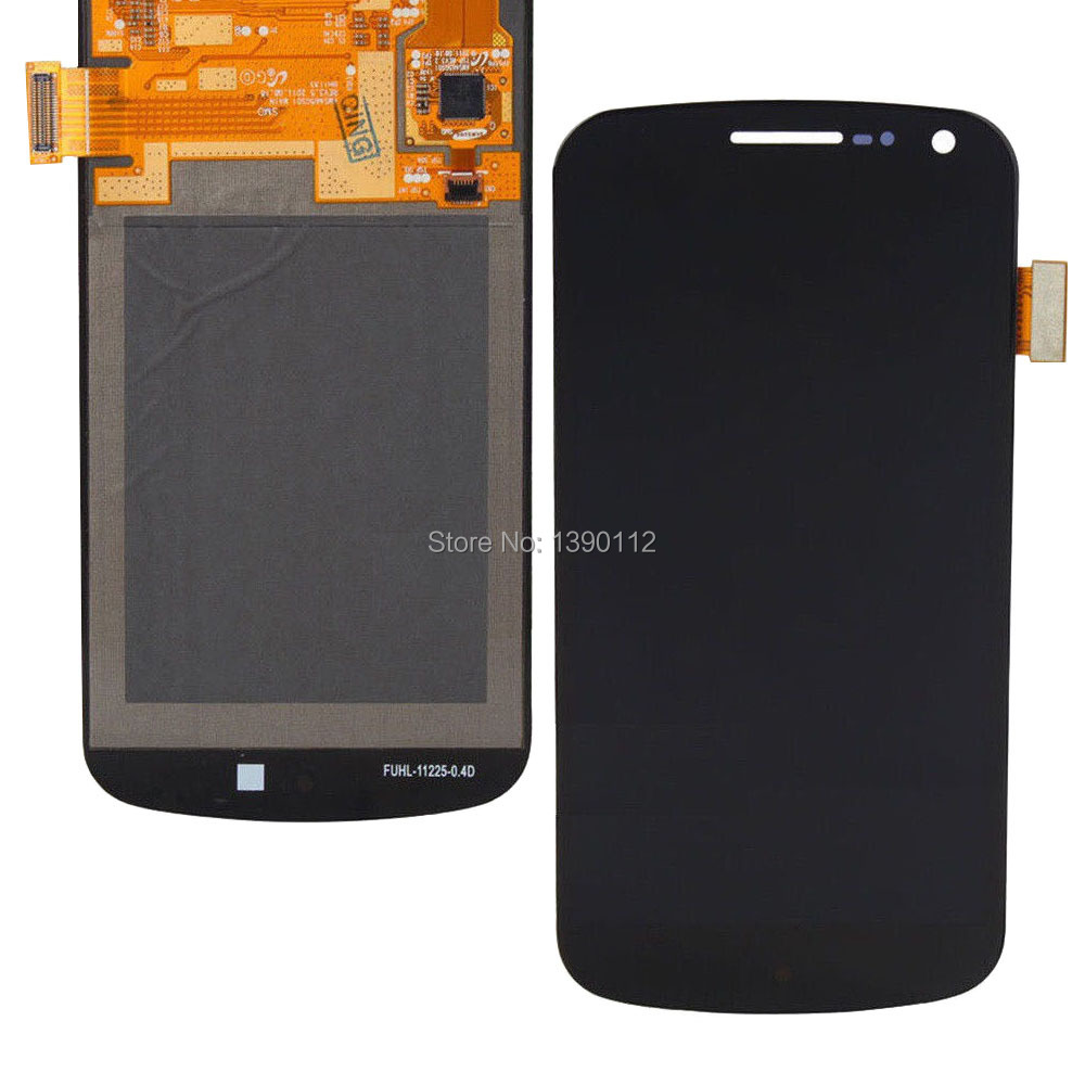 LCD + Touch Screen Display assembly for Samsung Galaxy Nexus i9250