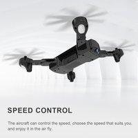 SG900 S 2,4 г Радиоуправляемый Дрон складной Selfie Smart gps FPV Quadcopter с 720 P/1080 P HD Камера высота удерживайте следуй за мной один ключ возврата