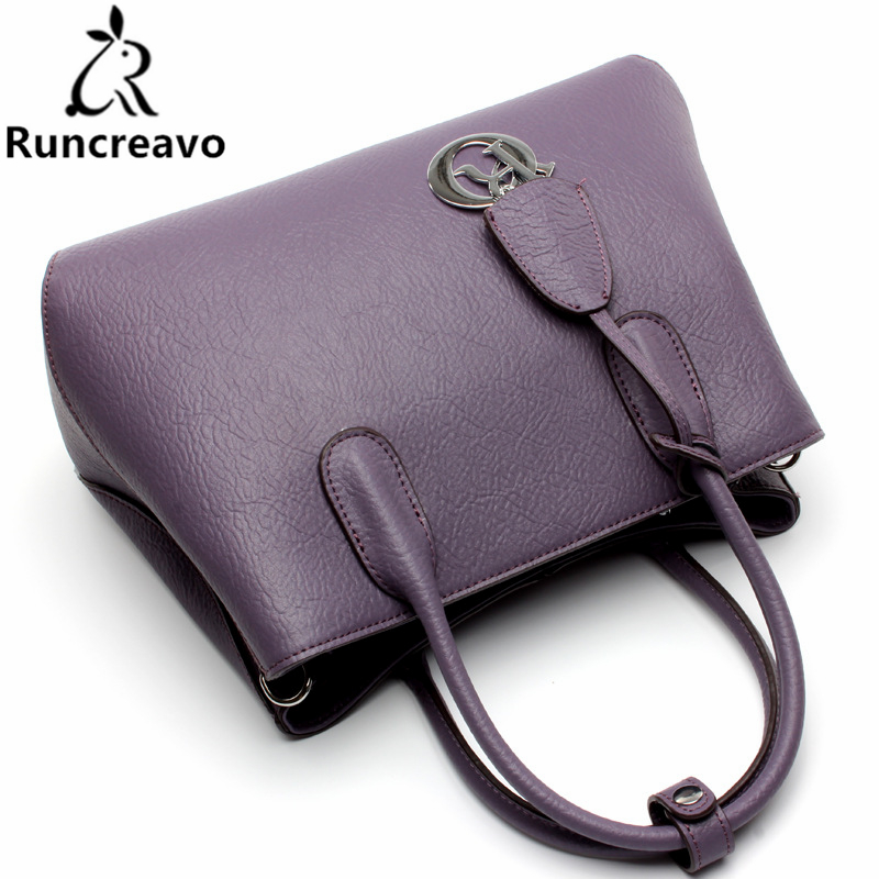 NEW Genuine leather handbags women Messenger bag ladies shoulder bags totes bolsa feminina luxury women bags designer . female messenger bags feminina bolsa leather old handbags women bags designer ladies shoulder bag