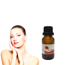 Anti-aging Neck Face Cream Cell Repair Serum Watermelon Beauty Anti Wrinkle Mask Whitening