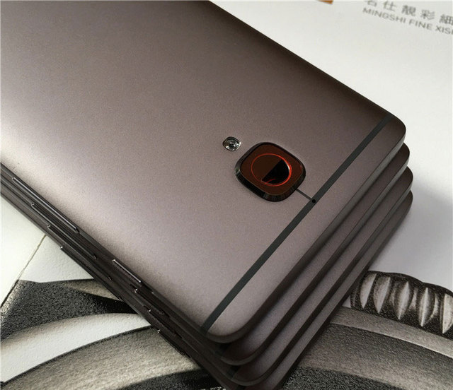 finest selection ef579 76716 US $9.99 |For ORIGINAL OnePlus 3 3T Back Housing Battery Cover Case Camera  Lens Glass Volume Power Keypad Button SIM card holder Tray-in Mobile Phone  ...