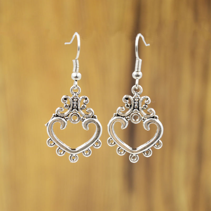 earrings product marcasite antique gama silver weddings vintage original by gamaweddings stud