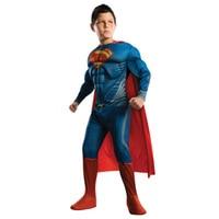 2018 The Avengers Hulk Batman Superman Costume For Boys Cosplay Halloween Kids Girls Carnival Clothes Sets
