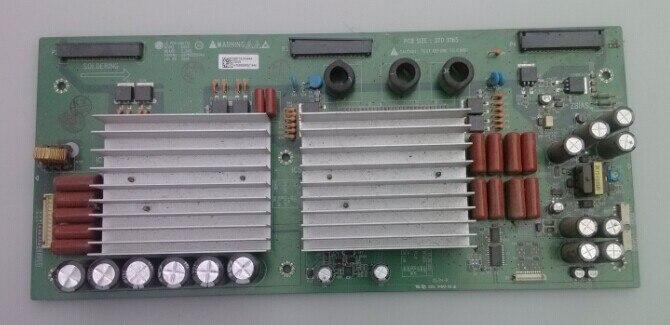 6871QZH044A 6871QZH044C 6870QZC004C 6871QZH044B 50X3 Plasma Z-SUS Board original tnpa5082ap plasma tv z board