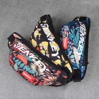 2020 nuovo Panno di Oxford Utility Tasche In Vita di Modo Impermeabile del pacchetto di fanny Borse Vita per Gli Uomini Le Donne Marsupi Sacchetto della cinghia Del Sacchetto 29 colore