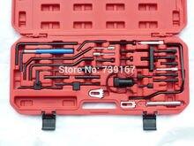Engine Camshaft Locking Alignment Timing Tool Set For CITROEN PEUGEOT ST0063