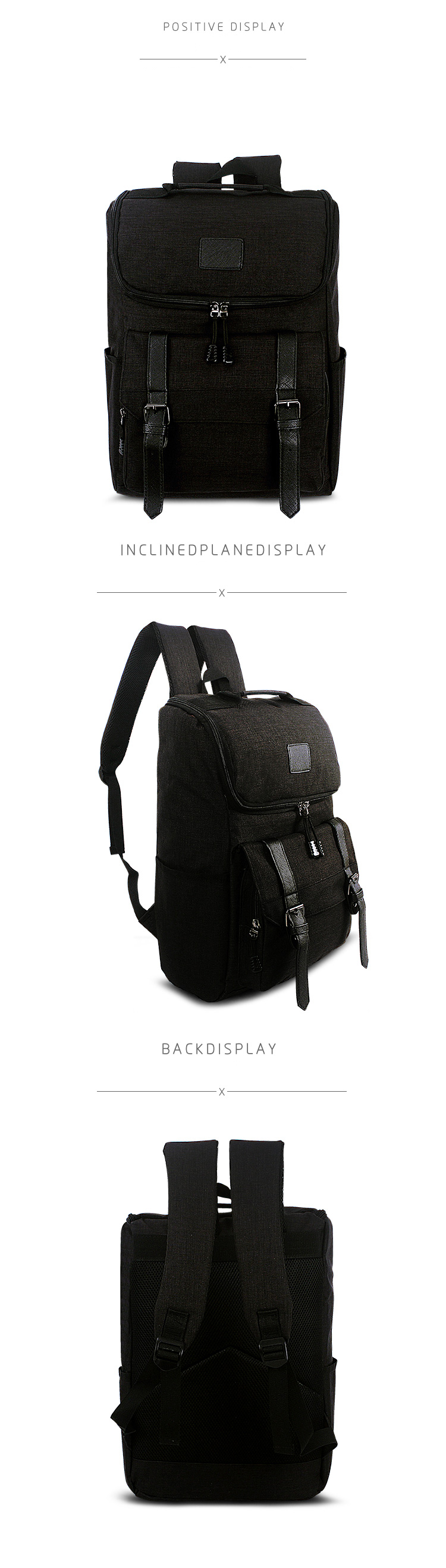 hot selling backpack (7)