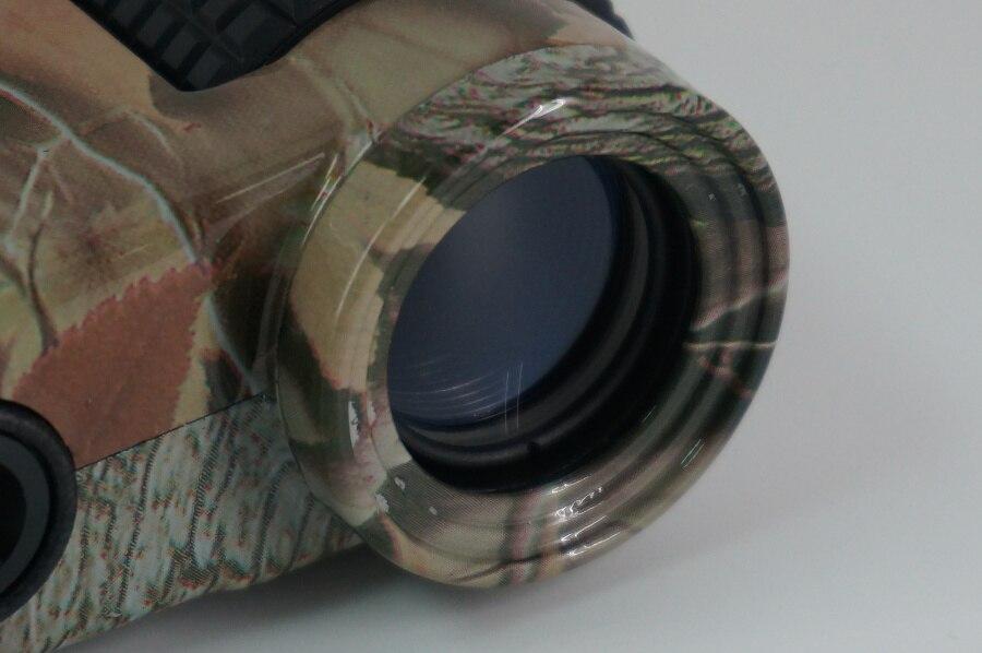 Apresys spektiv apo wifi untersuchung teleskop buy spektiv