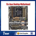 100% working desktop motherboard for asus SABERTOOTH 990FX R2.0 Socket AM3+ DDR3 mainboard fully tested and perfect quality