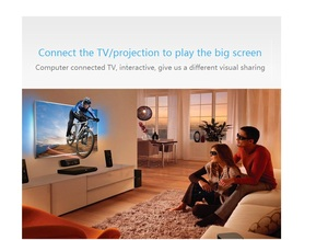 Image 5 - Câble HDMI professionnel 3D Full HD 1080p canal de retour Audio (ARC) 24k plaqué or