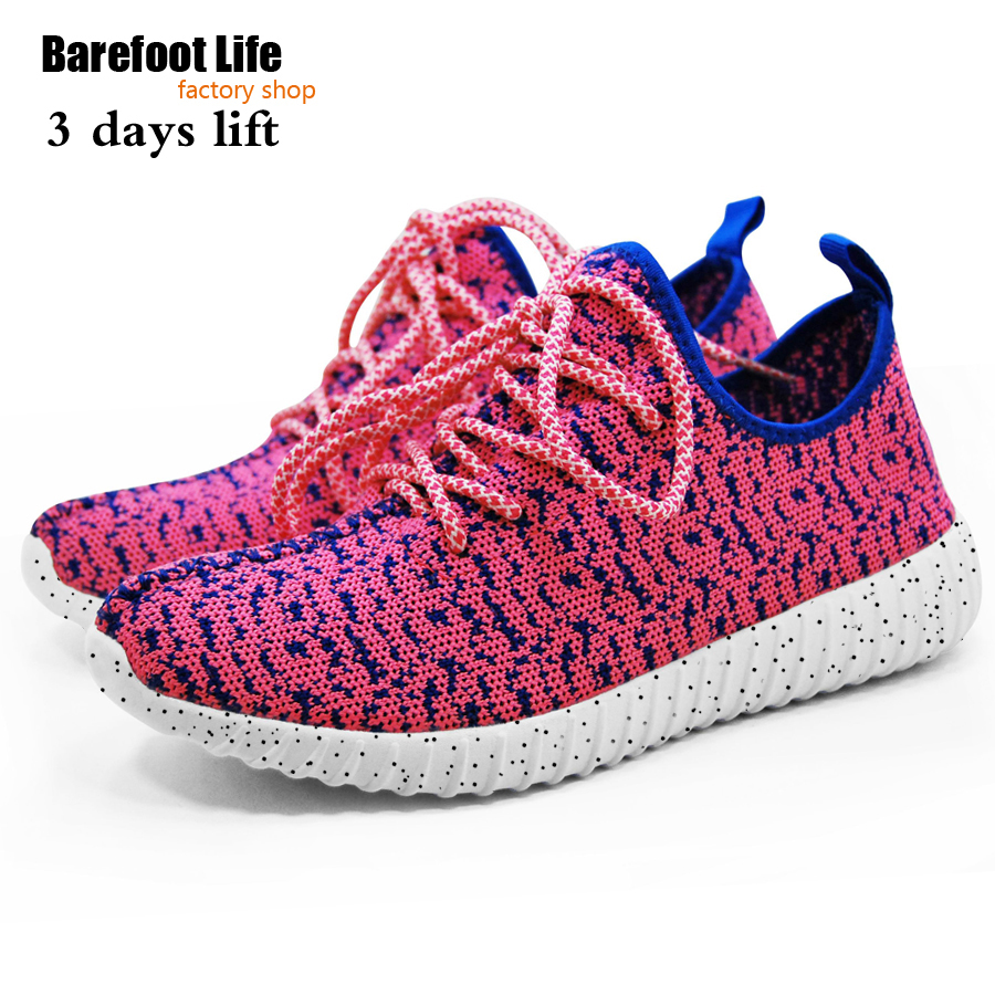 16 new black color sport shoes woman and man,new idea computer woven breathable sneakers woman & man,comfortable shoes 22