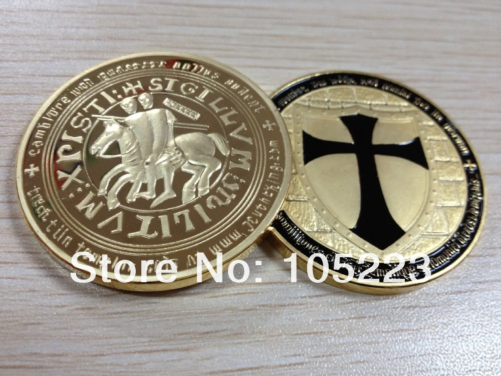 1oz gold coin доставка из Китая
