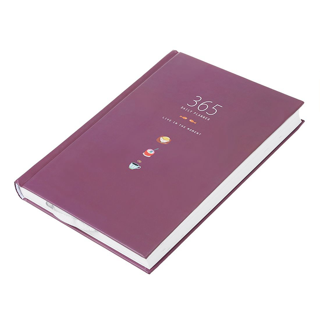 365 days personal diary planner hardcover notebook diary office weekly schedule cute korean stationery microsoft office 365 personal для windows macos и ios box