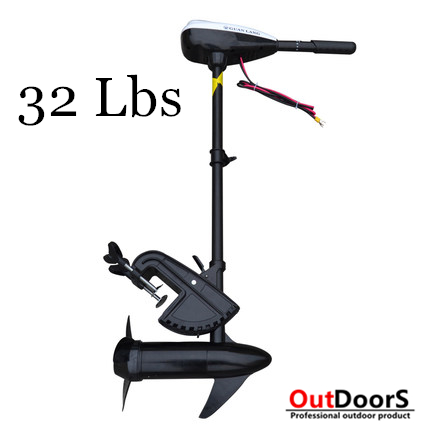 Online Buy Wholesale Trolling Motor Brands From China