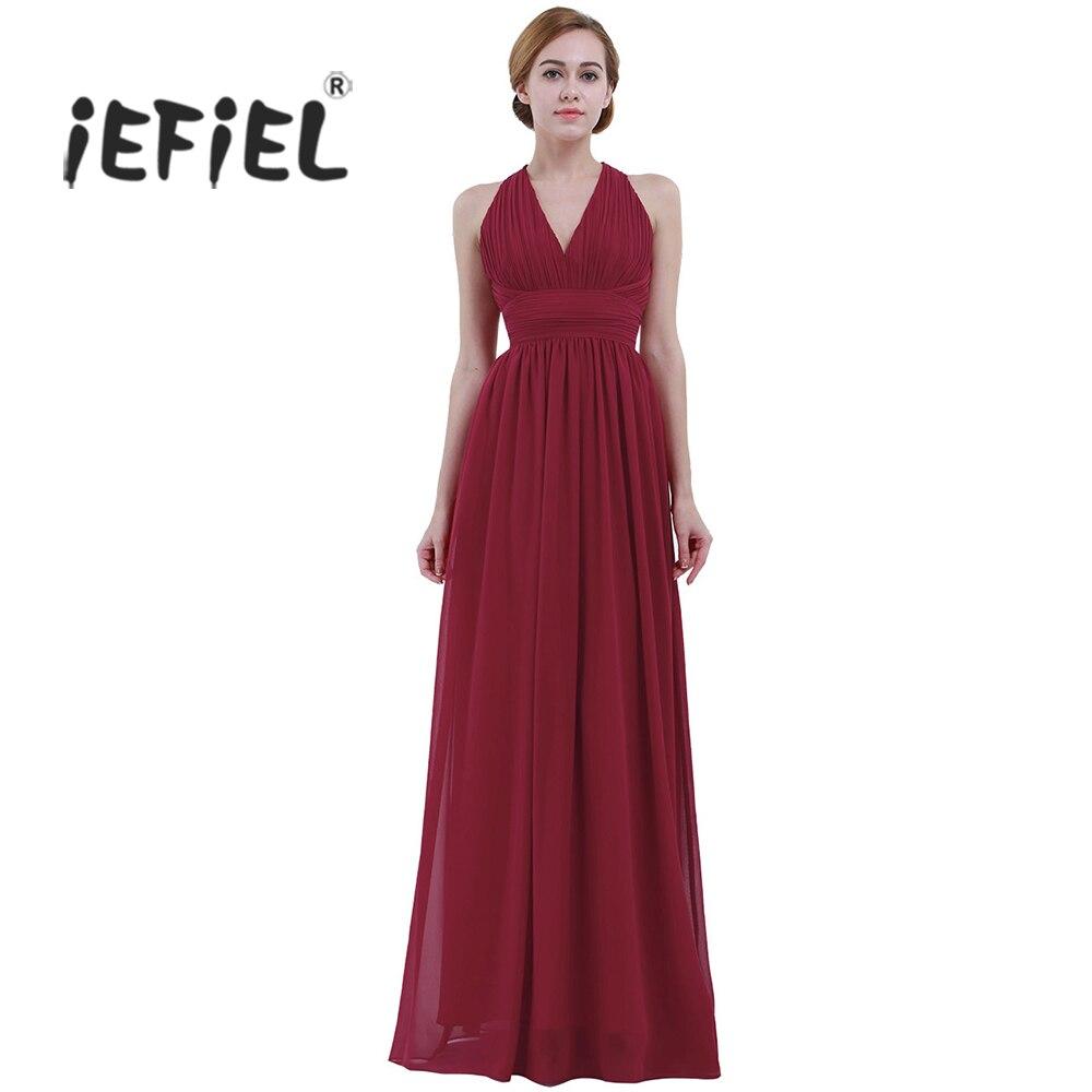 Popular Prom Night Dresses-Buy Cheap Prom Night Dresses lots from ...