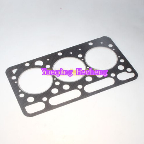 все цены на Cylinder Head Gasket 16467-03310 For R420 Loaders L2900F L2900DT Tractor Free Shipping онлайн