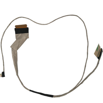 цены NEW Laptop Cable For DELL 3542 3541 Inspiron 15 3000 LED PN:450.00H01.0021 0FKGC9 Notebook LCD LVDS CABLE