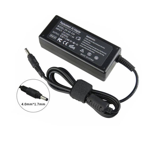 EM Power Supply 65W AC Adapter Charger For Dell Vostro 14 5480 5470 5560 Battery Chargers