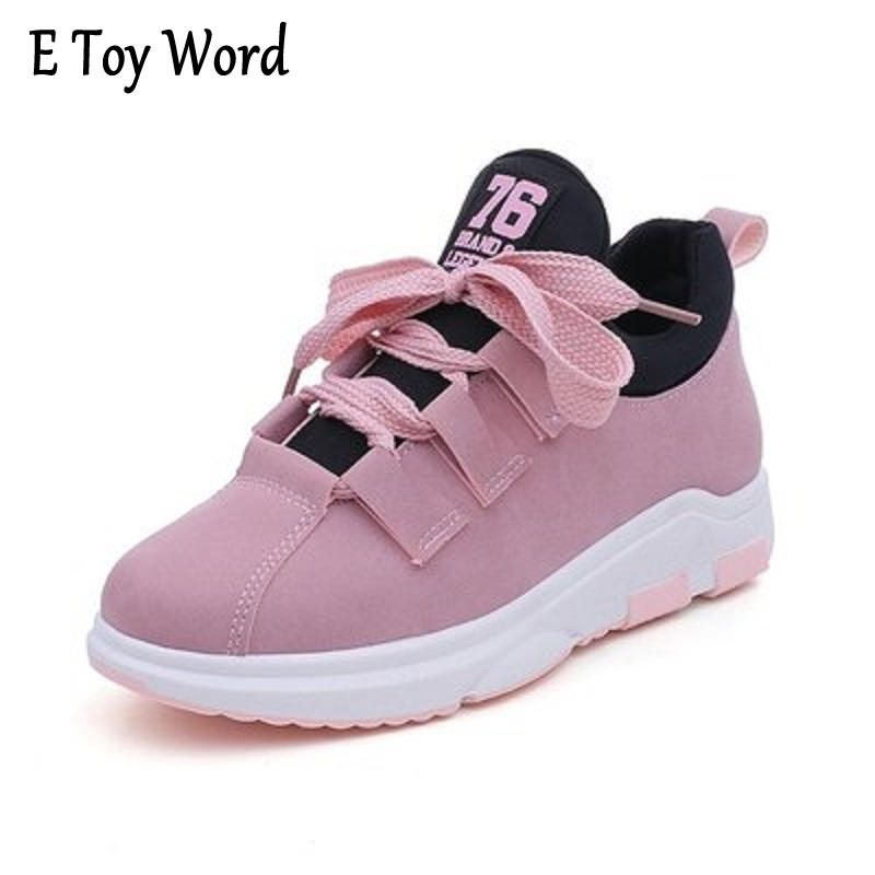 E TOY WORD 2017 winter new low - help shoe women shoe cover with plain - colored adhesive shoes cross bandage