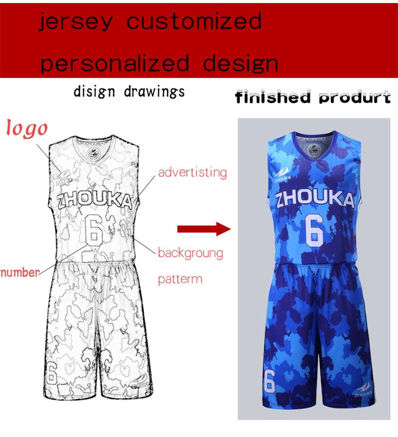 custom made any usa throwback basketball jerseys sublimation print personalized pattern with colorful college basquete jersey
