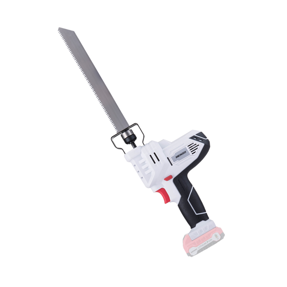 12V Portable Charging Reciprocating Saw Electric Saber Saw for wood mutifunctional power tools with lithium battery все цены