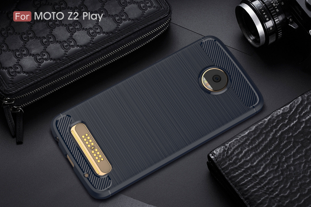 MOTO Z2 Play case (10)