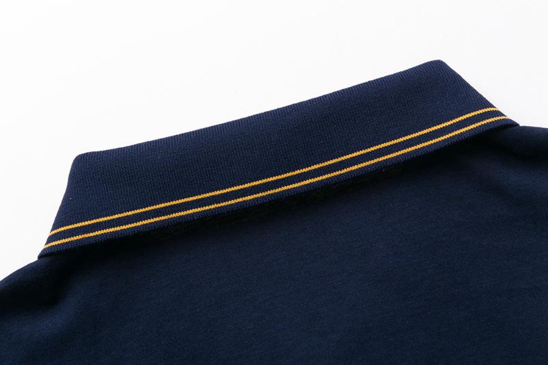 Polo shirts3