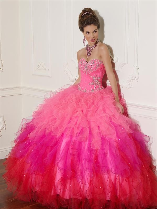 Prom-Dress-Vizcaya%20Quinceanera-88013-158153