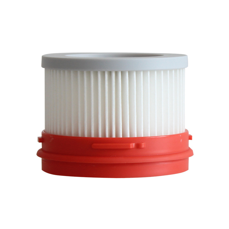 Vacuum Cleaner Filter For Xiaomi Dreame V9 Household Wireless Handheld Household Cleaning Supplies Vac Cleaner Filter Parts